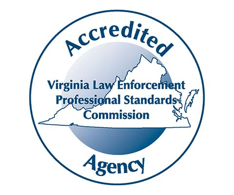 virginia law enforcement professional standards commission west point police department